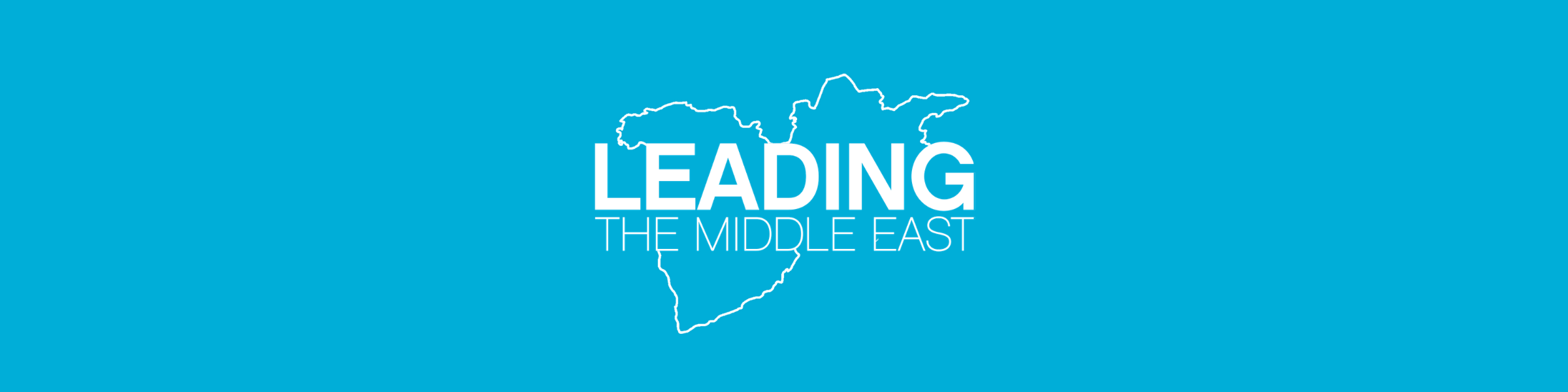 Leading Middle East