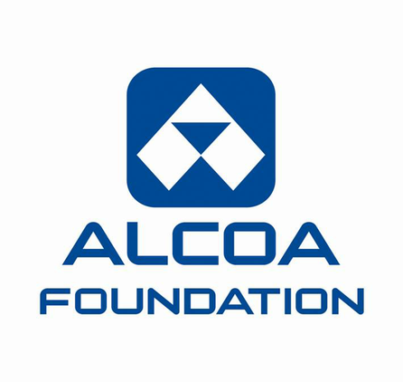 Alcoa Foundation NGO Young Leaders