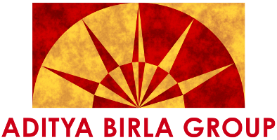 Aditya Birla Management Corporation Pvt. Ltd