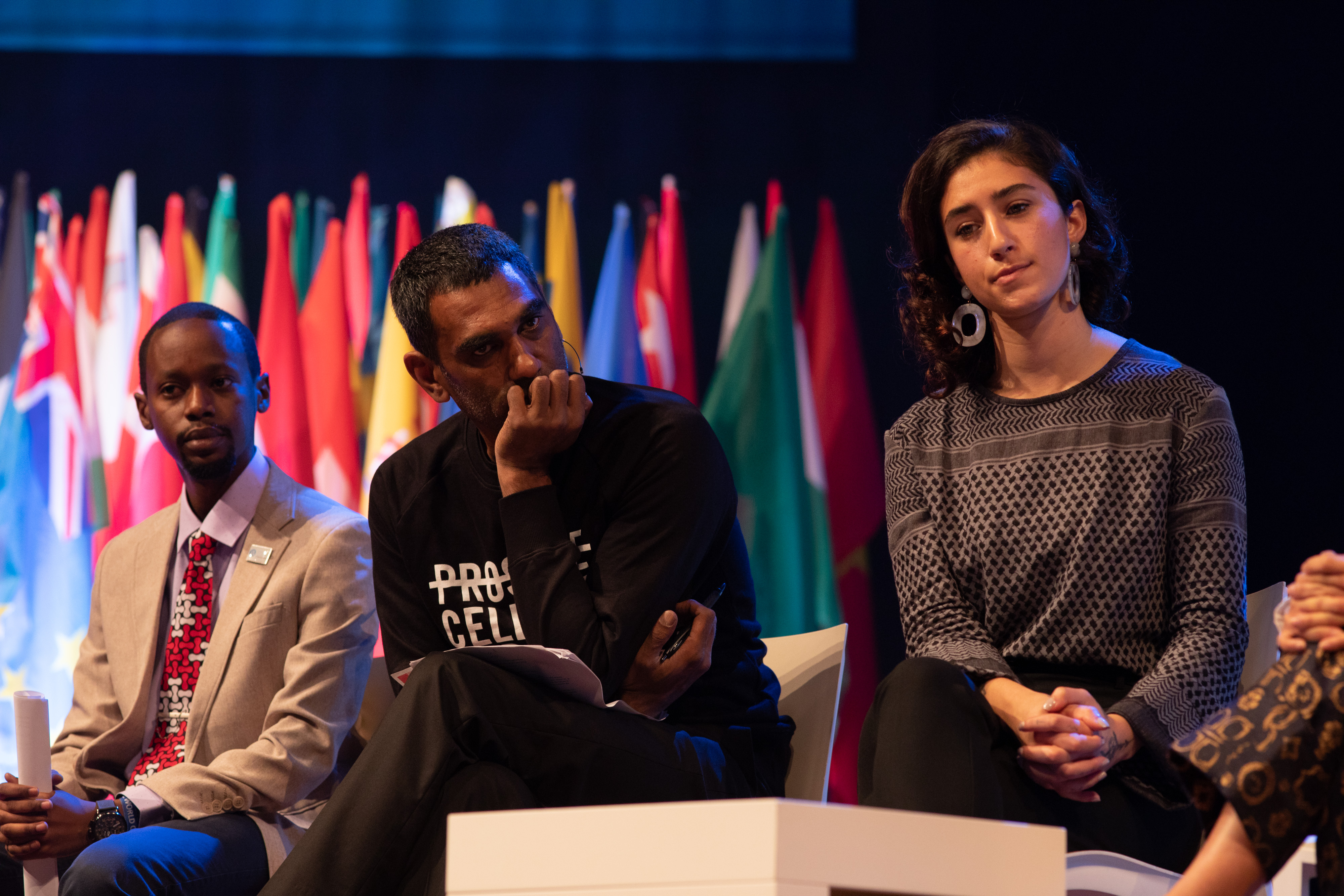 human rights, one young world, oyw, amber heard, human rights, violence, sexual violence