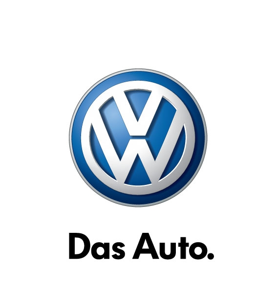 Volkswagen Group of America, Inc.