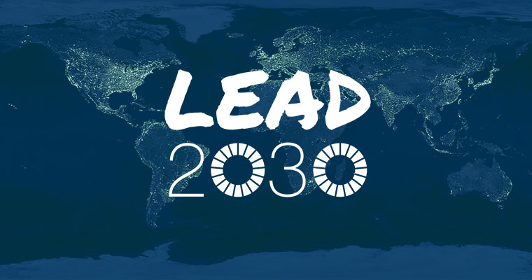 lead2030, sdgs, sustainable development goals, unga, united nations, un, global goals