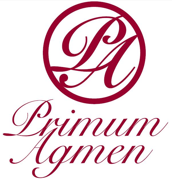 Primum Agmen Ltd