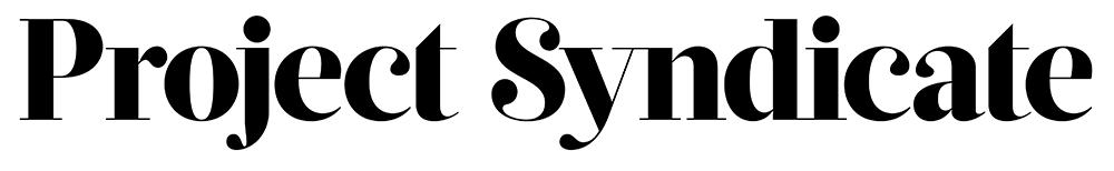 Project Syndicate Platformu ile ilgili görsel sonucu