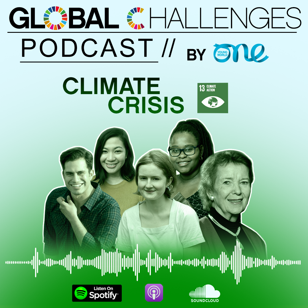 oyw podcast episode 2