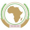 African Union Youth Division