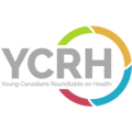 Young Canadians Roundtable on Health