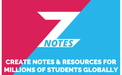 znotes