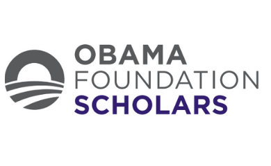 obama foundation 2