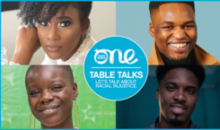 Table talk thumbnail